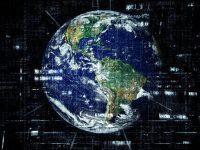 Fremtidens krig – det digitale slagfeltet