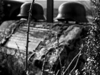 Noen interessante fakta om andre verdenskrig